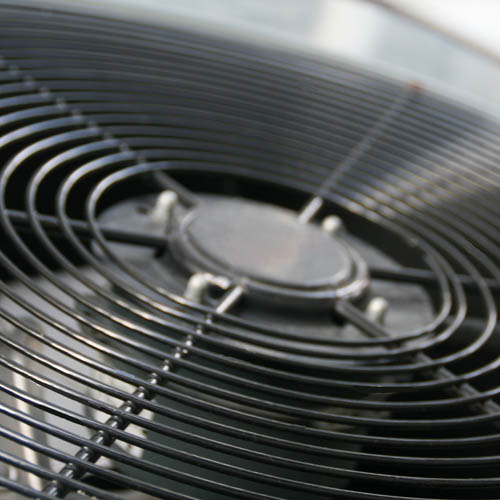 Reach out to us for your annual AC tune up.
