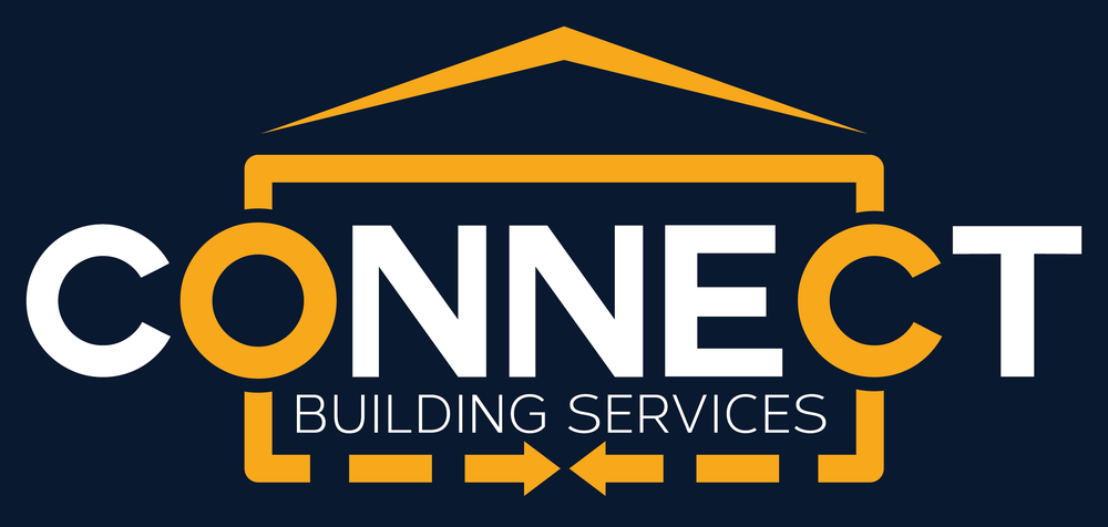 Call Connect Building Services, Inc. for reliable Furnace repair in Draper UT