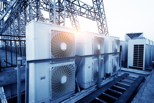WHat should I know about commercial ac installation?