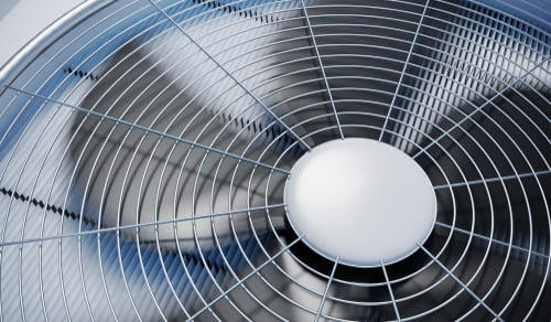 WHAT ARE THE DIFFERENT TYPES OF HVAC SYSTEMS?