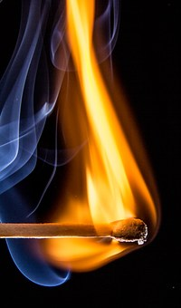 Learn how to light a pilot light.